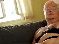Milf jerks, Mature jerks, Mature jerking, Mature jerk off, Mature jerk, Mature on mature