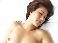 Wild mature, Wild japanese, Japanese mature cum, Japanese mature