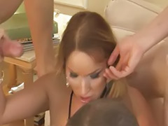 Trannies, Trannie, Trannys, Tranny shemale, Tranny anal, Shemale beautiful