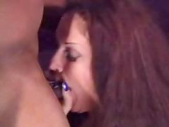 Redhead blowjob, Hotty, Blow, Blows, Blowing, Hottie