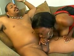 Pussy big tits, Ebony pussy, Ebony milfs, Ebony milf, Ebony big tits, Ebony anal