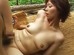 Shouda, Milf bukkake, Mature asian interracial, Mature asian milf amateur, Mature amateur facial asian, Mature amateur facial