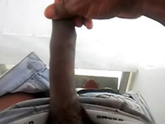 Young show, Young solo, Young black, Young amateurs anal, Penis young, Huge penis