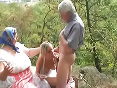 Public mature, Matures outdoor, Mature, outdoor, Mature couple outdoor, Mature blonde threesome, Mature outdoor