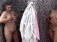 Two sex, Two lesbians, Two lesbian, Two milfs, Sexs friend, Milf two