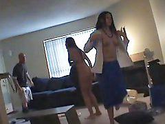 Spycam caught, Lesbians, Lesbian p, Lesbian caught, Lesbian c, Lesbian a
