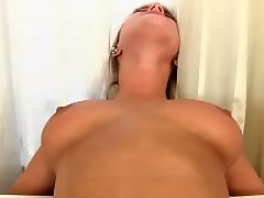 Marrie, Dick sucking, Backstage, ,married