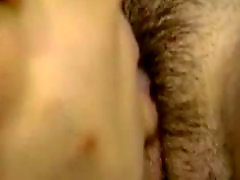 Young hairy fuck, Young hot milf, Young facial, Young big cock, Young boobs, Milf hairy