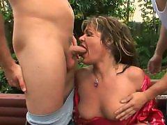 Voyeur boob, Tits black, Tits boobs, Tit boobs, Puts, Nipples big