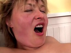 Young three, Young and old mature, Young and milf, Three mature, Slut milf, Mature slut