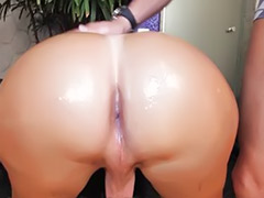 Tranny big cock, Tranny big ass, Tranny big, Tranny ass, Shemale big ass, Shemal big ass