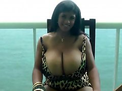 Webcams boobs, Webcam show, Webcam latin, Webcam big boobs, Latin webcam, Latin big boobs