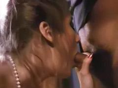 Vintage pornstars, Vintage oral, Vintage cum, Vintage blowjobs, Vintage blowjob, Vintage sex