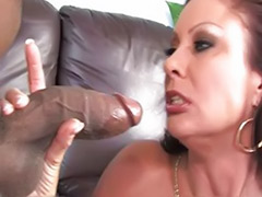 Vanessa j, Milf mom sex, Mature vanessa, Mature interracial, Mature facials, Mature facial