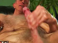 Masturbation hairy solo, Mature hairy masturbation, Mature hairy masturbating, Mature gays, Mature gay cum, Mature cumming solo