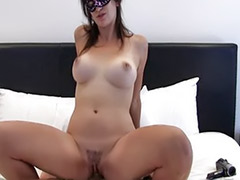 Pov lick, Pov cream pie, Pov cream, Lick boobs, Lick big boobs, Licking girls