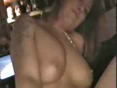 Wife cheats, Wife cheating, Wife cheat, Wife big tits, Wife tits, Blonde cheats