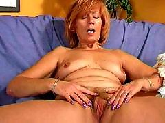 Redhead milf, Redhead mature, Redhead masturbation, Redhead masturbate, Redhead hairy, Redhead granny