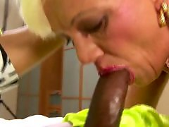 Twat, Matured mother, Mature hairy, Mothers hairy, Mother amateur, Mother mature