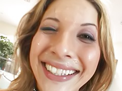 Many cum, Facial cumshot compilation, For many, Ebony cumshots compilation, Ebony cumshot, Ebony compilation