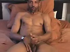 Black lover, Cock lover, Lover black
