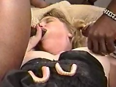 Two girls blowjob, Two guys, Two blowjob, Two big, Two milfs big boobs, Two milfs