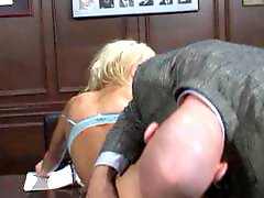 Fetish anal, Facial slut, Foot fetish anal, Foot anal, Dick anal, Blonde dick