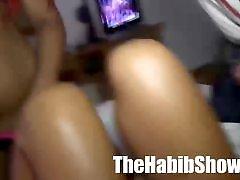 Lesbians cams, Lesbian first, Lesbian cams, Lesbian cam, Lesbian black, Latin lesbians