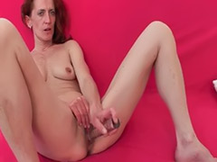 Treated, Shaved pussy solo, Shaved girl masturbation, Solo shaved, Solo milf masturbation, Solo milf