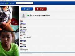 Webcam amateur,, Webcam, She, Missing, Amateur cock, Webcam amateur