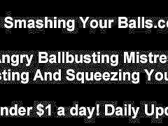 Pov spanking, Sıcan, Spanking pov, Spanking fetish, Spanking balls, I can