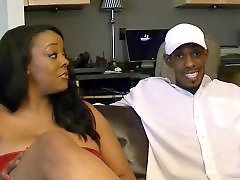 Inch black cock, Kristy, Ebony busty, Ebony big boob, Ebony boobs, C,vs