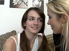 Young hot milf, Young and old mature, Young and old lesbians, Young and old lesbian, Young and milf, Teenies lesbian