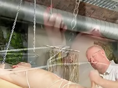 Masturbation boy, Handjob domination, Handjob boy, Hottest, Dominate handjob, Big cock handjob