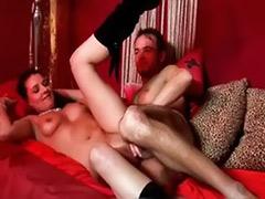 Slut outdoor, Crazy sex
