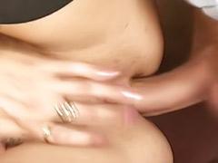 Deutsche ficken anal