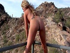 Public tits, Public nude, Photoshooting, Photoshoot, Nude public, Outdoor amateur