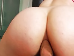 Workout, Sex holly, Holly michaels, Holly michael