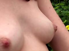 Redhead masturbation, Redhead masturbate, Redhead hairy, Redhead amateur, Pussy massage, Sexy massag