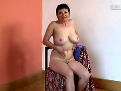 Tits mature, Tits granny, Tits granni, Tits dildo, Playing with tits, Milf hairy