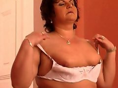 Pussy fucked, Pussy dildo, Pussy granny, Nipples mature, Nipple pussy, Nipple fucking