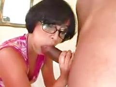 Darlene, Brazilian booty, Big booty ass, Big ass booty ass, Ass brazilian, Ass big booty