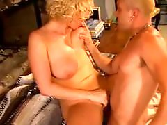 Roughing, Rough mature, Rough facial, Rough, Sex rough, Mature facials