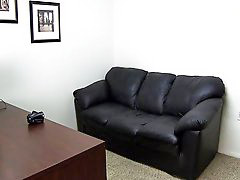 Jojo, Backroom casting couch, Backroom casting, Backroom, Cast, Casting couch x