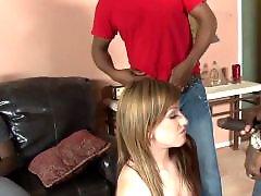 Sex bang, Jennifer white,, Jennifer white anal, Jennifer white, Interracial double penetration, Interracial double