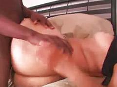 Round tit, Big ass nice, Round tits, Nice ass