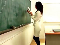 Teacher student, Teacher fuck student, Teacher & student, Students fuck, Student japanese, Student fuck teacher