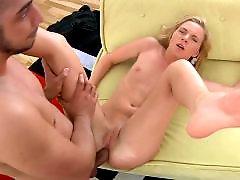 Sex boobs, Sex boob, Sex big, Sex bbws, Big toys, Big toy