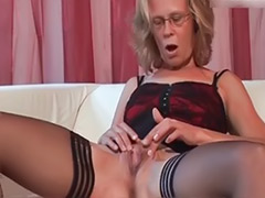 Solo maturs, Solo mature masturbation, Solo mature masturbating, Solo mature, Solo german, Nasty sex