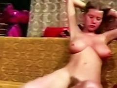 Vintage solo girls, Vintage solo, Vintage pornstars, Vintage hairy solo, Vintage hairy, Vintage big tits